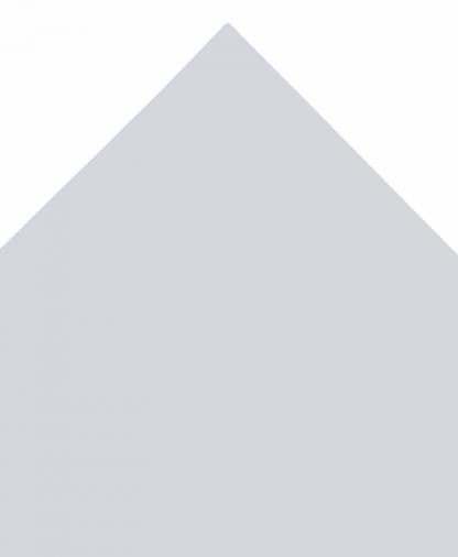 Trimits 18 Count Aida - White (A18/WHT)