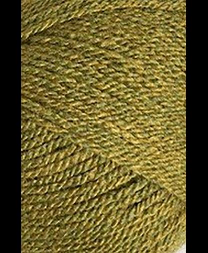 Cygnet DK - Mustard (1593) - 100g