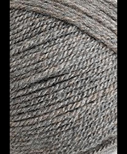 Cygnet DK - Slate (1790) - 100g