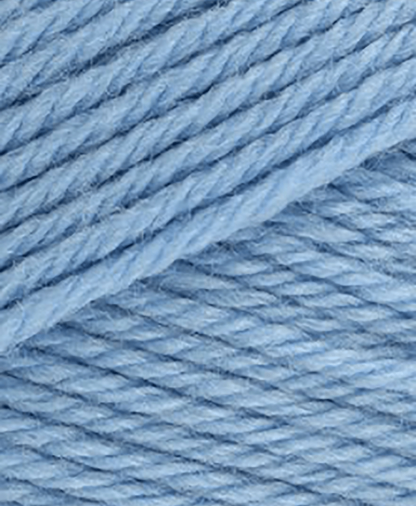 Sirdar Country Classic Worsted - Cornflower (667) - 100g