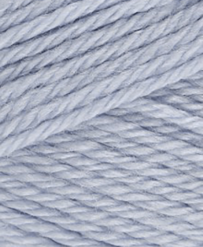 Sirdar Country Classic Worsted - Crystal (666) - 100g