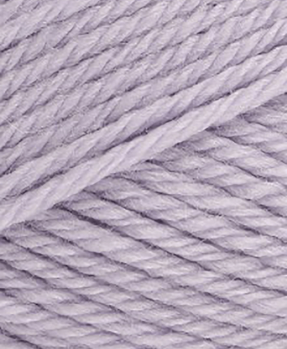 Sirdar Country Classic Worsted - Dawn (665) - 100g