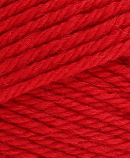 Sirdar Country Classic Worsted - Lipstick (653) - 100g