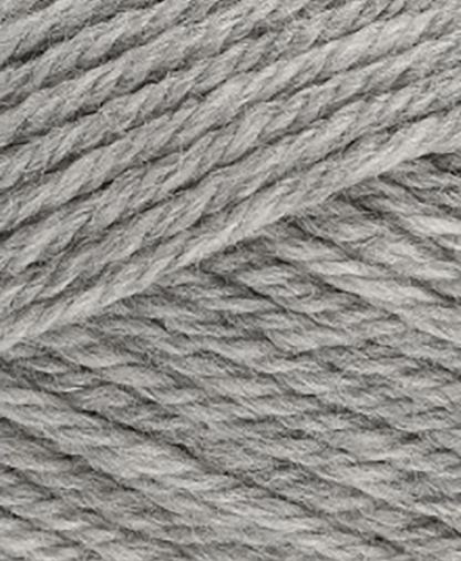Sirdar Country Classic Worsted - Mineral (662) - 100g
