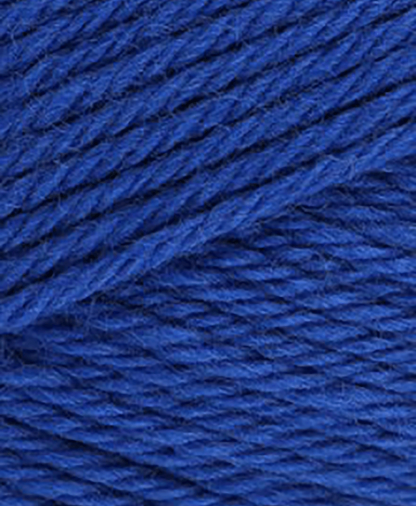 Sirdar Country Classic Worsted - Old School (669) - 100g