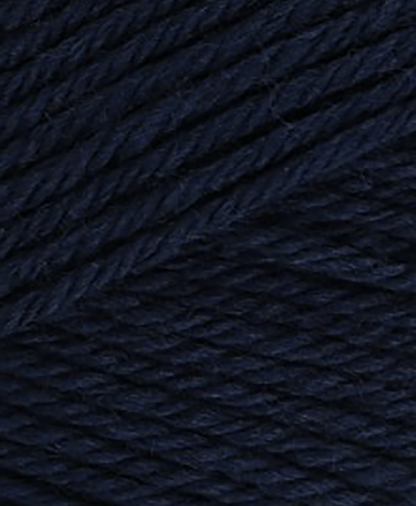 Sirdar Country Classic Worsted - Petrel (670) - 100g