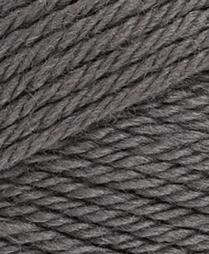 Sirdar Country Classic Worsted - Pewter (663) - 100g