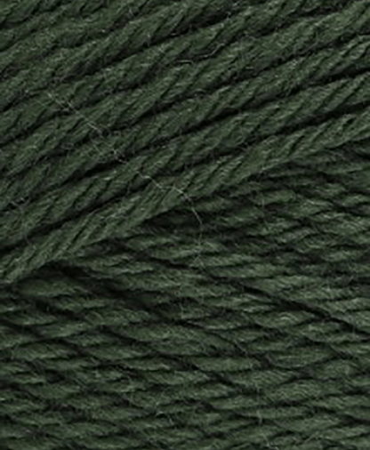Sirdar Country Classic Worsted - Pine (671) - 100g