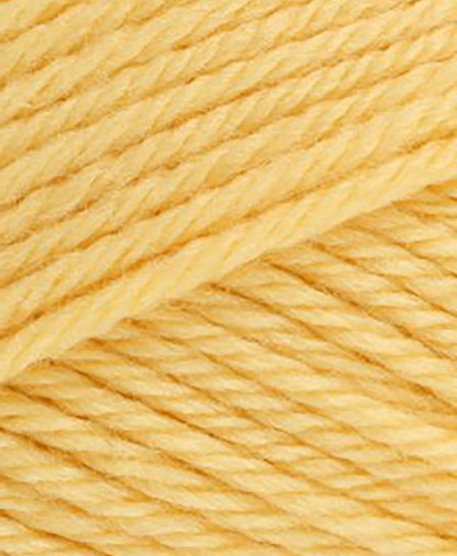 Sirdar Country Classic Worsted - Vanilla (675) - 100g