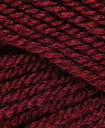 Stylecraft Special Aran - Burgundy (1035) - 100g