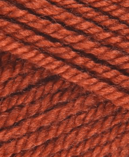 Stylecraft Special Aran - Copper (1029) - 100g