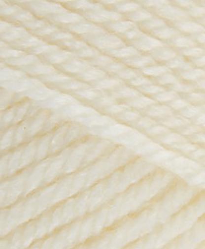 Stylecraft Special Aran - Cream (1005) - 100g