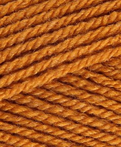 Stylecraft Special Aran - Gold (1709) - 100g