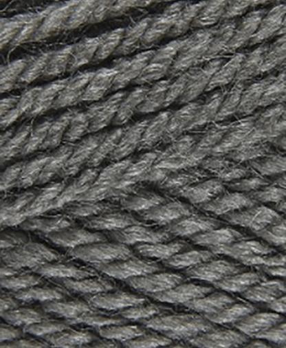 Stylecraft Special Aran - Graphite (1063) - 100g