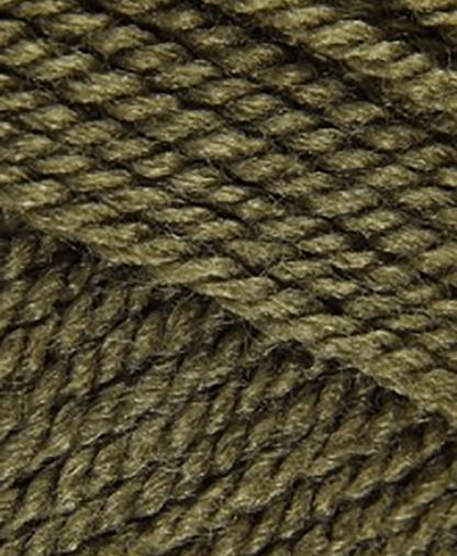 Stylecraft Special Aran - Khaki (1027) - 100g