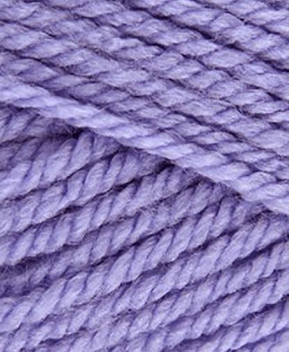Stylecraft Special Aran - Lavender (1188) - 100g