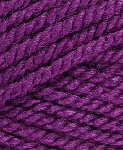 Stylecraft Special Aran - Purple (1840) - 100g