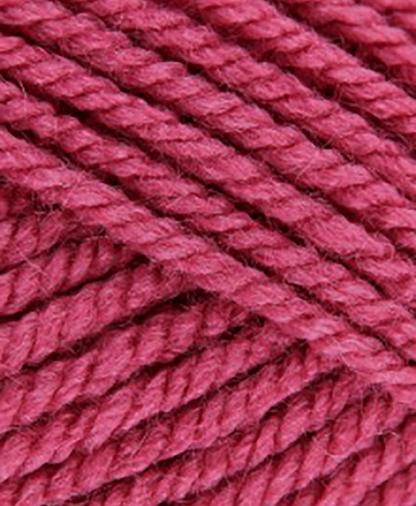 Stylecraft Special Aran - Raspberry (1023) - 100g