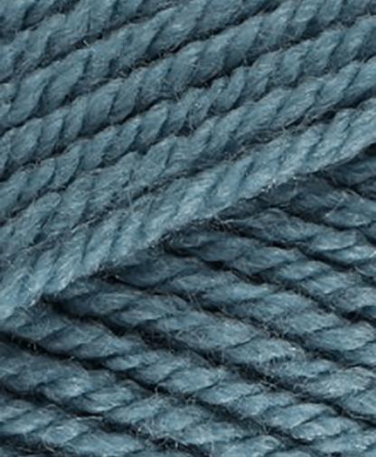 Stylecraft Special Aran - Storm Blue (1722) - 100g