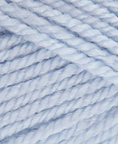 Stylecraft Special for Babies Aran - Baby Blue (1232) - 100g