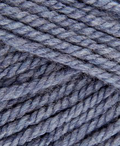 Stylecraft Special for Babies Aran - Baby Denim (1264) - 100g