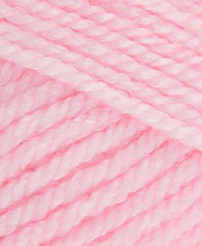 Stylecraft Special for Babies Aran - Baby Pink (1230) - 100g
