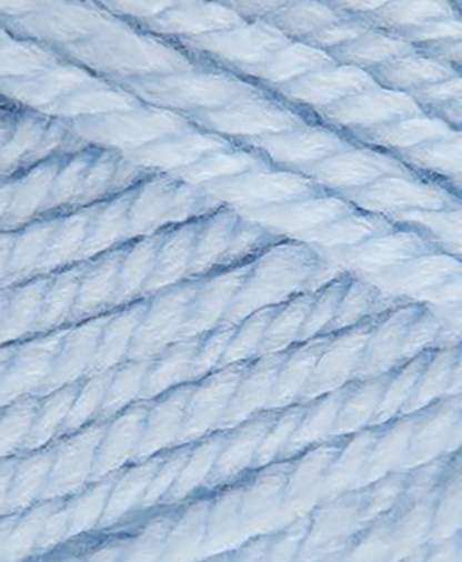 Stylecraft Special for Babies Chunky - Baby Blue (1232) - 100g