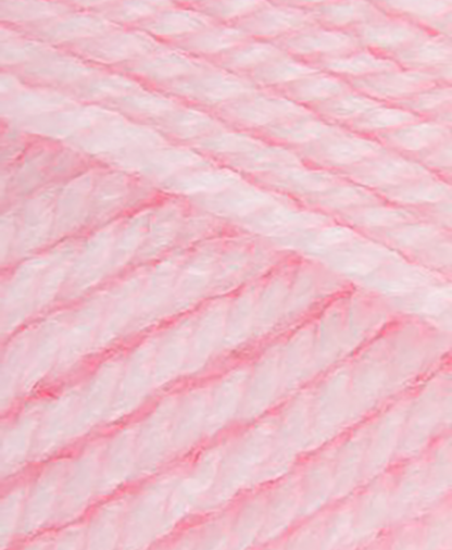 Stylecraft Special for Babies Chunky - Baby Pink (1230) - 100g