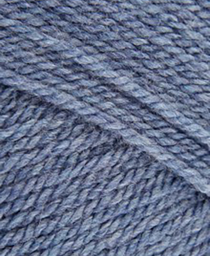 Stylecraft Special for Babies DK - Baby Denim (1264) - 100g