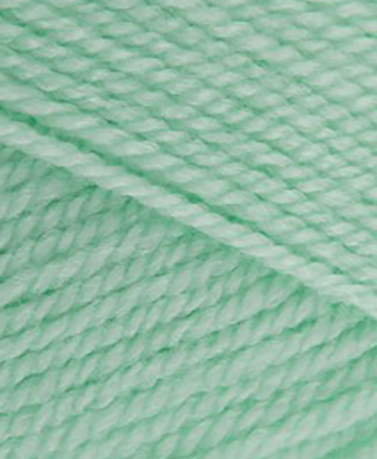 Stylecraft Special for Babies DK - Baby Mint (1234) - 100g