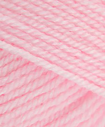 Stylecraft Special for Babies DK - Baby Pink (1230) - 100g