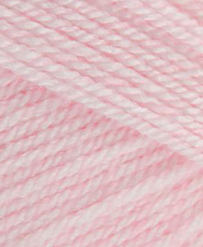 Stylecraft Special for Babies DK - Baby Pink Marl (1251) - 100g