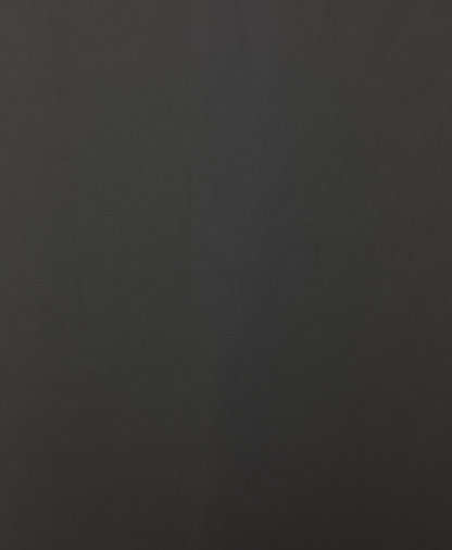 The Craft Cotton Co - Homespun Plain Cotton - Black (2230-01)