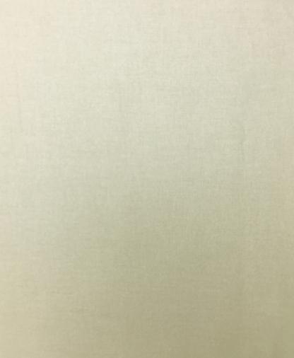 The Craft Cotton Co - Homespun Plain Cotton - Cream (2230-04)