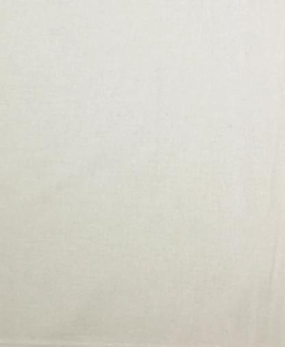 The Craft Cotton Co - Homespun Plain Cotton - Ivory (2230-03)