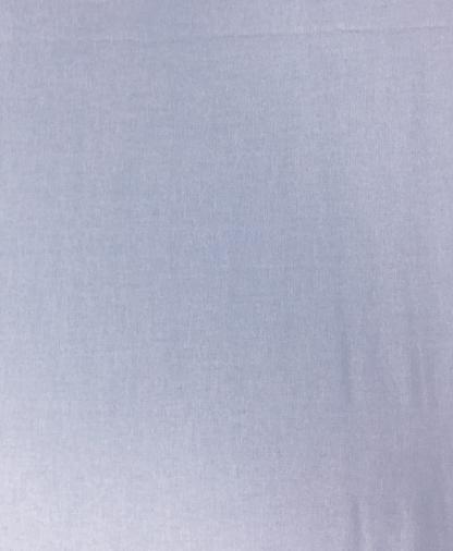 The Craft Cotton Co - Homespun Plain Cotton - Sky Blue (2230-06)