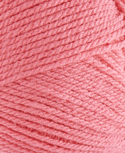 Sirdar Hayfield Bonus DK - Fuchsia Pink (613) - 100g
