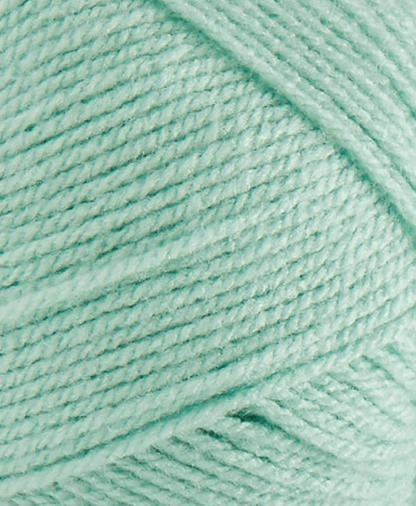 Sirdar Hayfield Bonus DK - Gentle Jade (604) - 100g