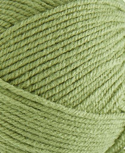 Sirdar Hayfield Bonus DK - Moss Green (605) - 100g