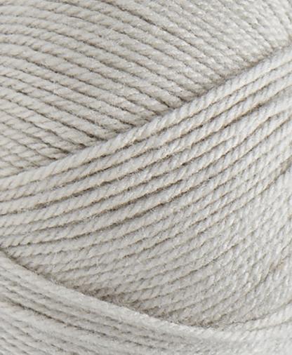 Sirdar Hayfield Bonus DK - Pearl Grey (615) - 100g