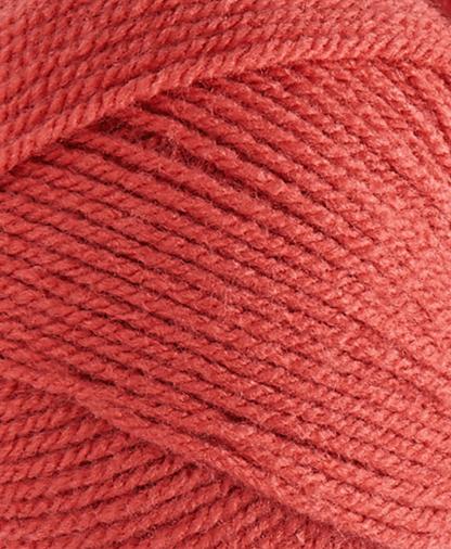 Sirdar Hayfield Bonus DK - Soft Red (617) - 100g