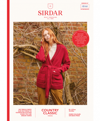 Sirdar_10161_Cardigan_in_Sirdar_Country_Classic_Worsted