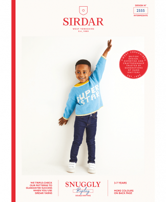 Sirdar_2555_Kids_Jumper_in_Snuggly_Replay_DK