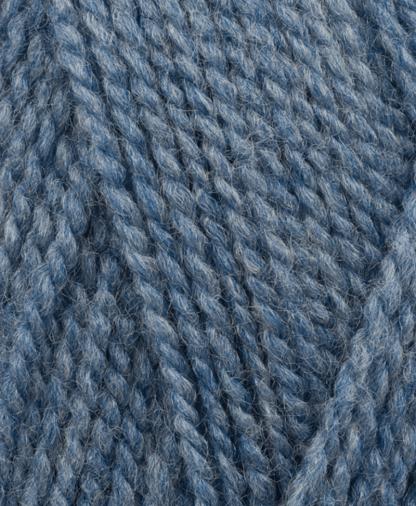 Stylecraft Highland Heathers DK - Cairn (3744) - 100g