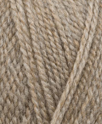 Stylecraft Highland Heathers DK - Grist (3750) - 100g