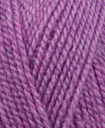 Stylecraft Highland Heathers DK - Heather (3753) - 100g