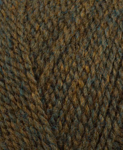 Stylecraft Highland Heathers DK - Moss (3752) - 100g