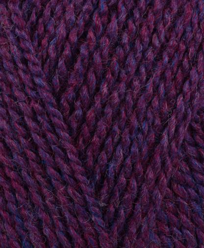 Stylecraft Highland Heathers DK - Thistle (3748) - 100g