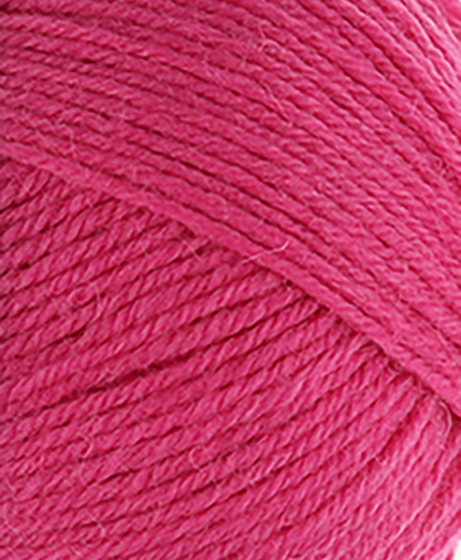 West Yorkshire Spinners - ColourLab DK - Cerise Pink (539) - 100g