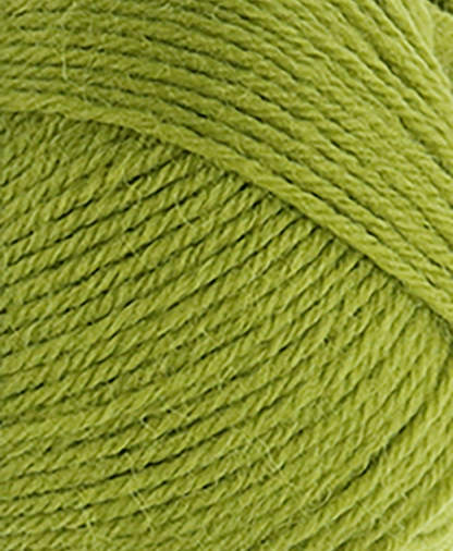 West Yorkshire Spinners - ColourLab DK - Pear Green (186) - 100g